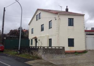 Venta Vivienda Casa-Chalet a torre, casa de entidad bancaria