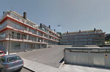 Planta baja en venta en Posse, Apartamento de Entidad Bancaria, Sada (A Coruña)