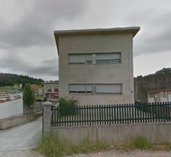 Chalet en Venta en Da Cascalleira, Chalets de Banco en Fixó ( Teo) / Teo