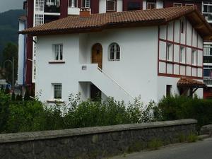 Venta Vivienda Casa-Chalet san blas