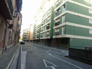 Piso en Venta en Santa Maria / Tolosa