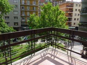 Piso en Venta en Centro / Tolosa