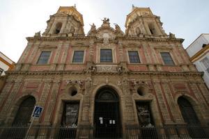 Piso en Venta en San Luis / Casco Antiguo