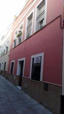 Piso en Venta en Bajeles / Casco Antiguo