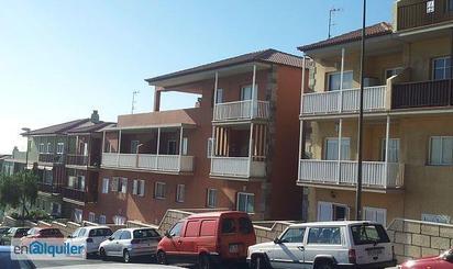 Apartamento en venta en Mencey Tegueste, Las Caletillas - Punta Larga