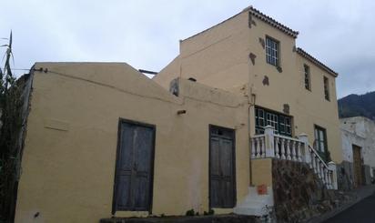 Casa o chalet en venta en Antonio Garcia Perez, 75, Igueste de Candelaria