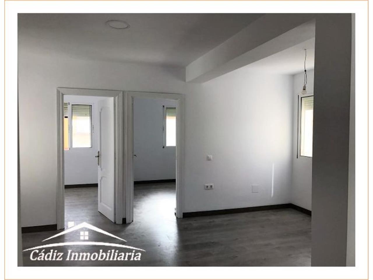 Brujo segunda mano for Milanuncios pisos sevilla