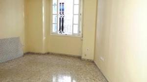 Alquiler Vivienda Piso cádiz - centro histórico