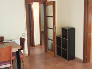 Casas de compra con calefacción en Porta, Barcelona Capital