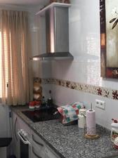 Piso en Venta en Fontanilla - Utrera / Utrera