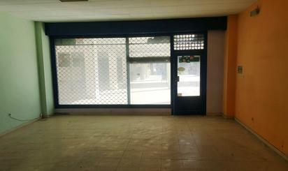 Geschäftsräume zum verkauf in Sant Celoni