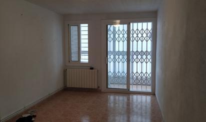 Viviendas, pisos y casas de alquiler en Vallès Oriental
