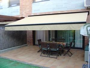 Casa adosada en Venta en La Batllòria / Sant Celoni / Sant Celoni