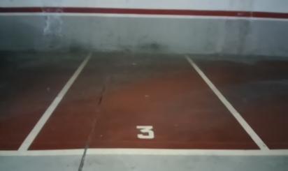 Garagenstellplätze zum verkauf in Sant Celoni