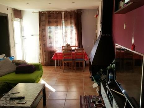 Wohnimmobilien zum verkauf in Sant Celoni