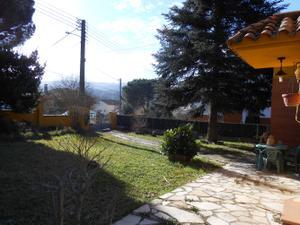 Chalet en Venta en Riells - Arbúcies, Zona de - Riells I Viabrea / Riells i Viabrea