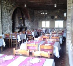 Local comercial en Traspaso en Sant Celoni, Zona de - Sant Celoni / Sant Celoni