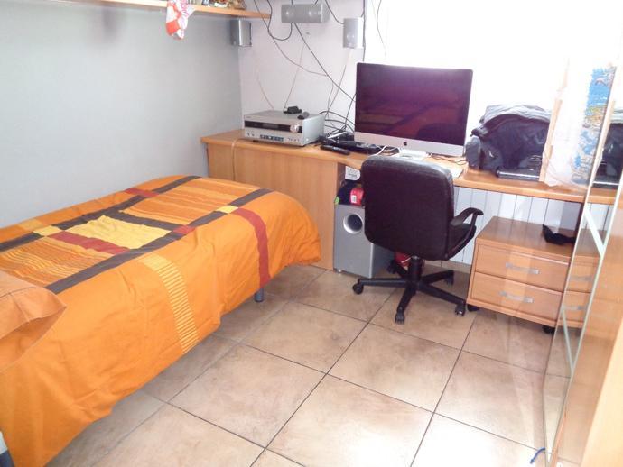 Foto 13 de Chalet en Bº La Pau - Vilanova Del Camí / Vilanova del Camí