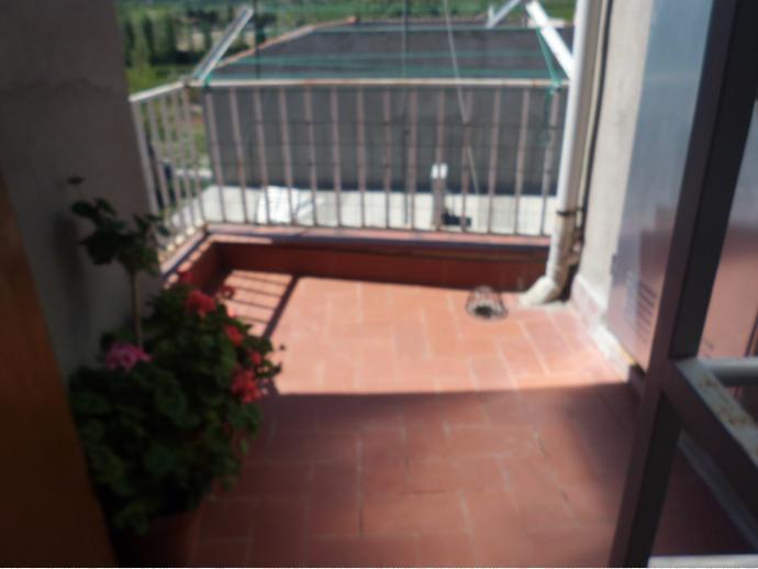 Foto 9 de Piso en Centro - Vilanova Del Camí / Vilanova del Camí