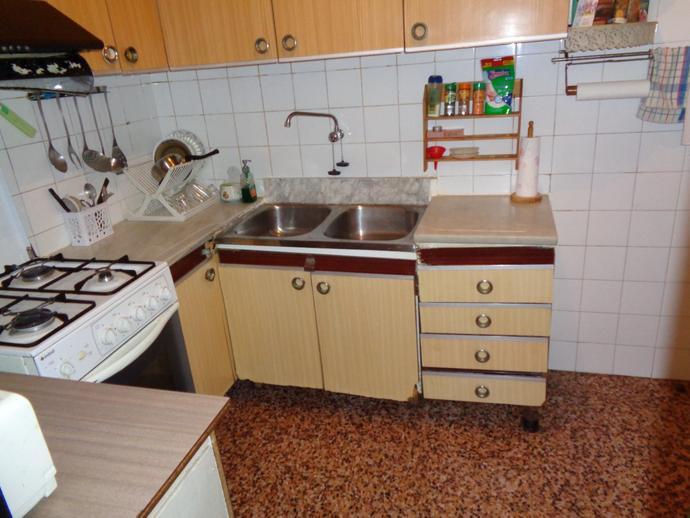 Foto 8 de Piso en Centro- Vilanova Del Camí / Vilanova del Camí