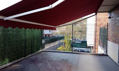 Apartamento de alquiler en Lemoa