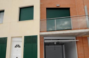 Casa adosada en venta en Carrer Vinyes (de Les), 4, Cornudella de Montsant