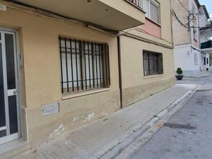 Viviendas en venta baratas en Barcelona Provincia