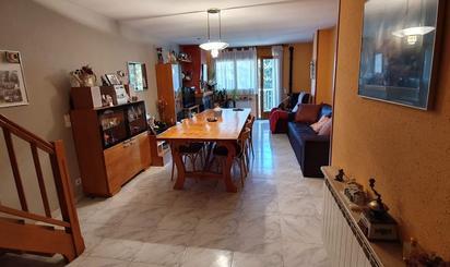 Pisos de alquiler en Berguedà