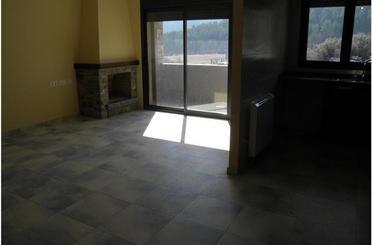 Piso en venta en La Creueta, Sant Llorenç de Morunys