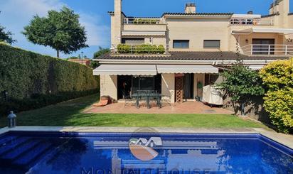 Viviendas y casas en venta en Sant Vicenç de Montalt