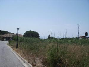 Terreno Urbanizable en Venta en Centro / Sant Vicenç de Montalt