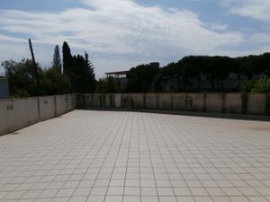 Piso en Alquiler en Sant Andreu de Llavaneres, Zona de - Sant Vicenç de Montalt / Sant Vicenç de Montalt