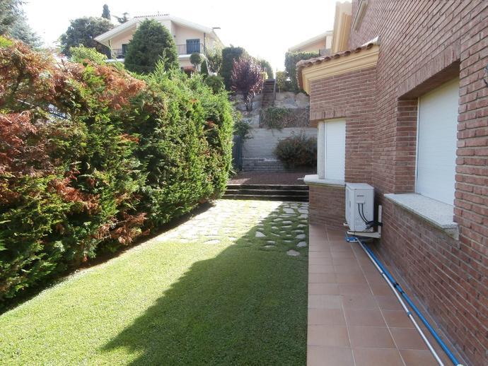 Foto 3 de Chalet en Calle Niella / Sant Vicenç de Montalt