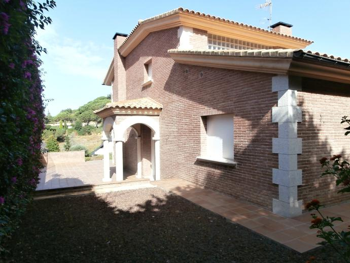 Foto 6 de Chalet en Calle Niella / Sant Vicenç de Montalt