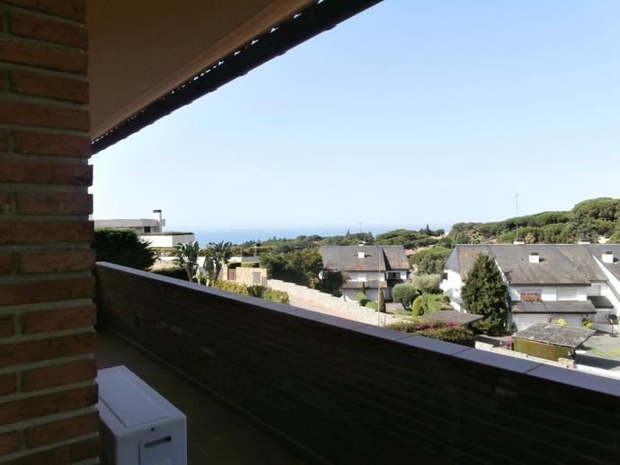 Foto 36 de Chalet en Calle Niella / Sant Vicenç de Montalt