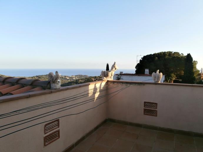 Foto 24 de Chalet en Calle Sol Naixent / Sant Vicenç de Montalt