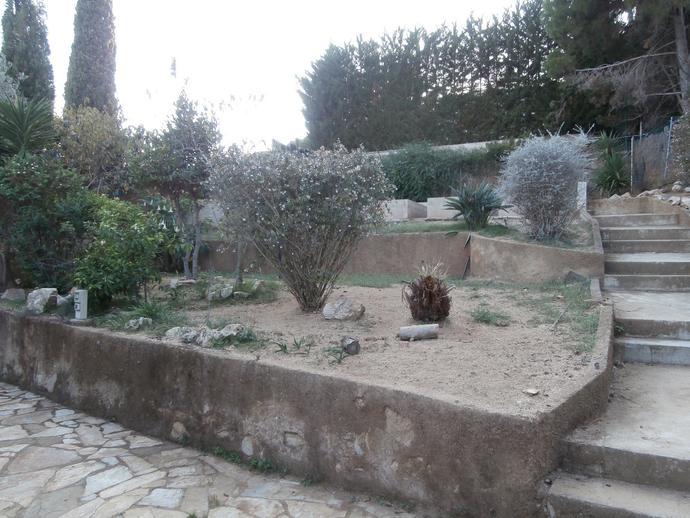 Foto 30 de Chalet en Calle Sol Naixent / Sant Vicenç de Montalt