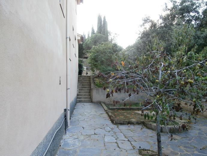 Foto 33 de Chalet en Calle Sol Naixent / Sant Vicenç de Montalt