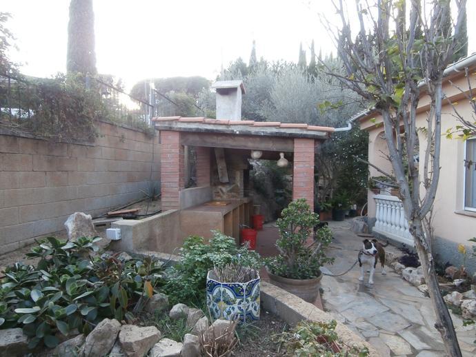 Foto 34 de Chalet en Calle Sol Naixent / Sant Vicenç de Montalt