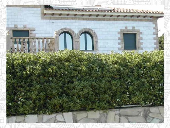 Foto 29 de Chalet en Paseo Maritimo / Sant Andreu de Llavaneres