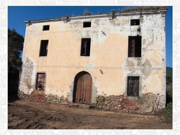 Foto 2 de Chalet en Urb.Golf St. Vicenç De Montalt / Sant Vicenç de Montalt