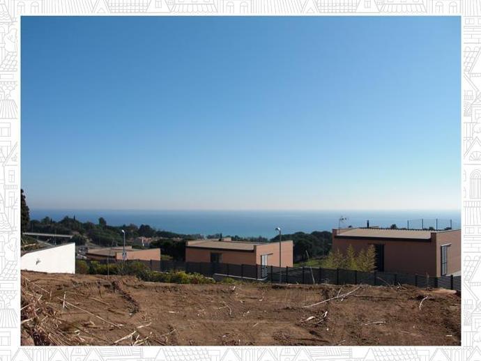 Foto 3 de Chalet en Urb.Golf St. Vicenç De Montalt / Sant Vicenç de Montalt