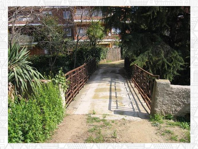 Foto 3 de Finca rústica en Urb. Golf - Centro Del Pueblo / Sant Vicenç de Montalt