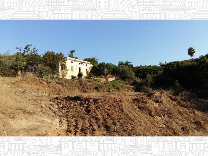 Foto 12 de Finca rústica en Urb. Golf - Centro Del Pueblo / Sant Vicenç de Montalt
