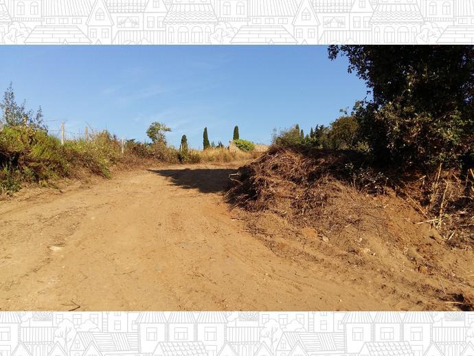 Foto 15 de Finca rústica en Urb. Golf - Centro Del Pueblo / Sant Vicenç de Montalt