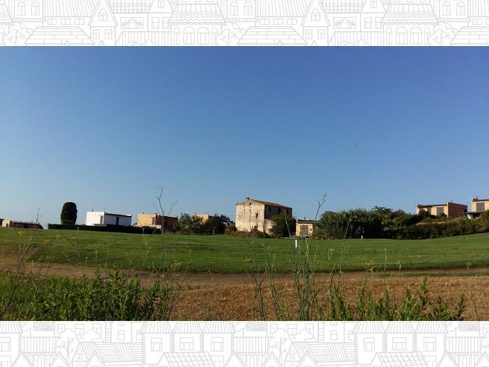 Foto 16 de Finca rústica en Urb. Golf - Centro Del Pueblo / Sant Vicenç de Montalt