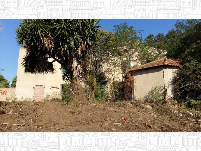 Foto 18 de Finca rústica en Urb. Golf - Centro Del Pueblo / Sant Vicenç de Montalt