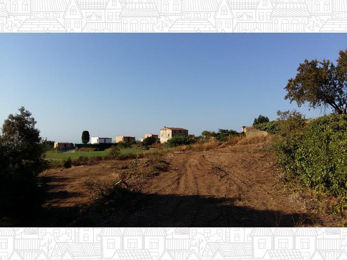 Foto 20 de Finca rústica en Urb. Golf - Centro Del Pueblo / Sant Vicenç de Montalt