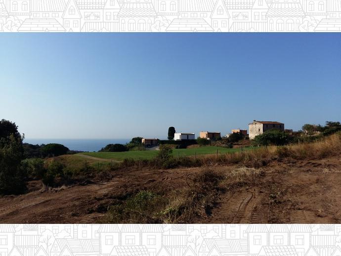 Foto 21 de Finca rústica en Urb. Golf - Centro Del Pueblo / Sant Vicenç de Montalt
