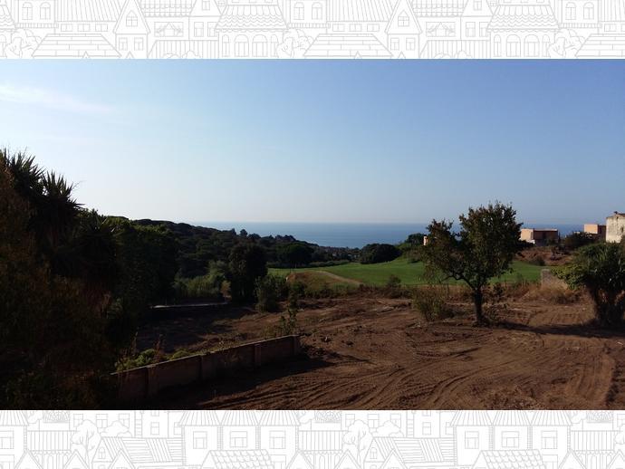 Foto 23 de Finca rústica en Urb. Golf - Centro Del Pueblo / Sant Vicenç de Montalt